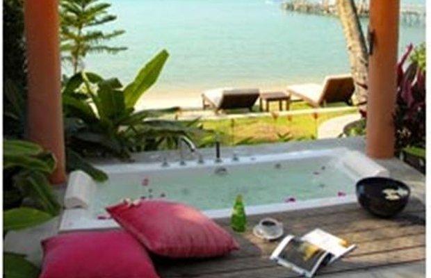 фото Punnpreeda Hip Resort Samui 111834540