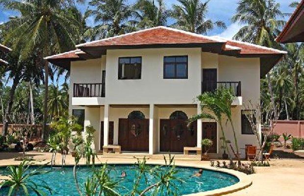 фото Dreams Villa Resort 111835407