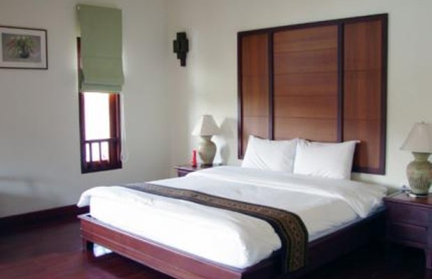 фото Teak Garden Resort, Chiang Rai 111835845