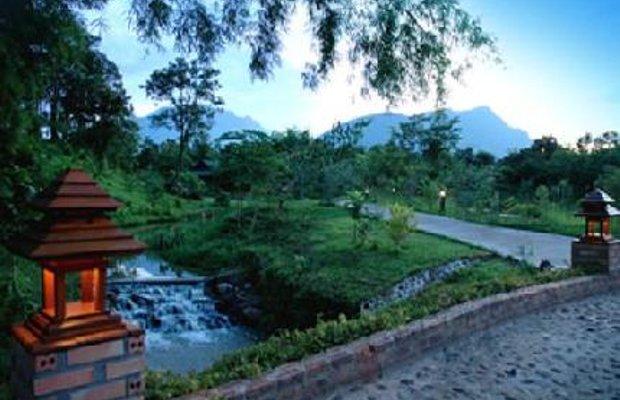 фото Marisa Boutique Resort & Spa 111836608