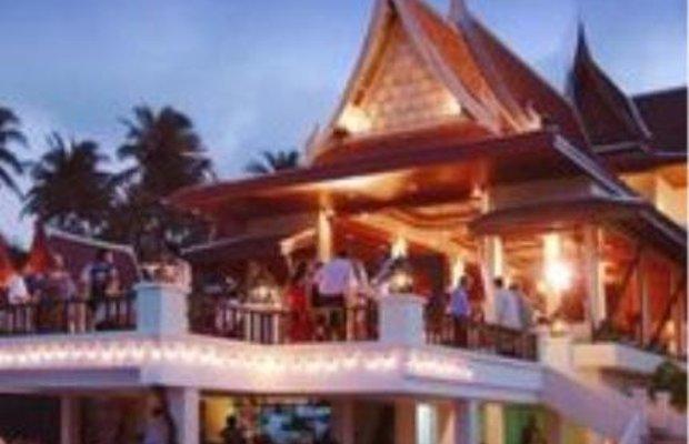 фото Q Signature Samui Beach Resort 111836905