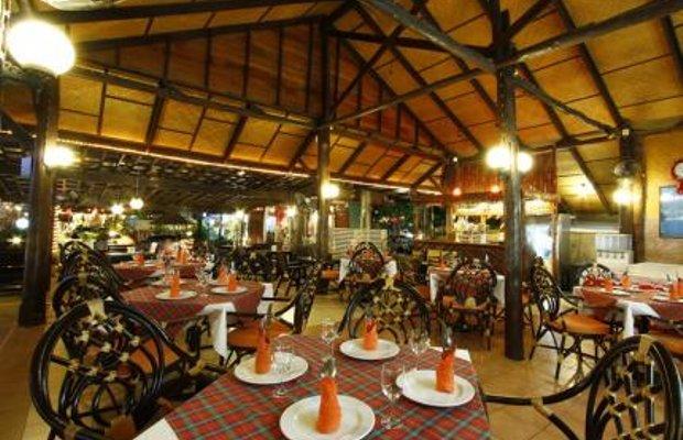 фото Aonang Sunset Hotel 111837346