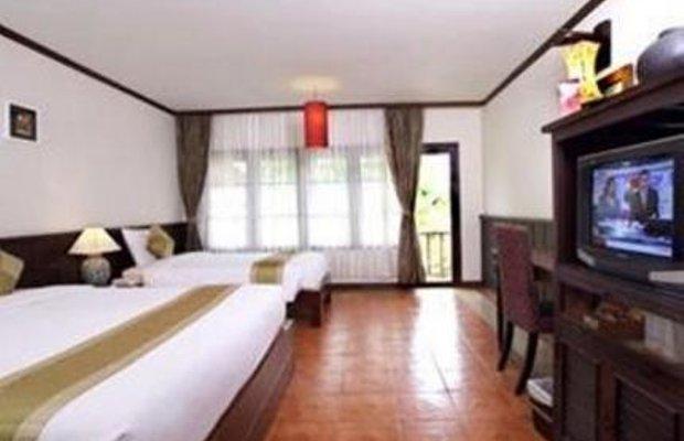 фото Rachawadee Resort & Hotel 111837630