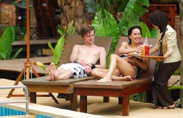 фото Sunda Resort 111837717