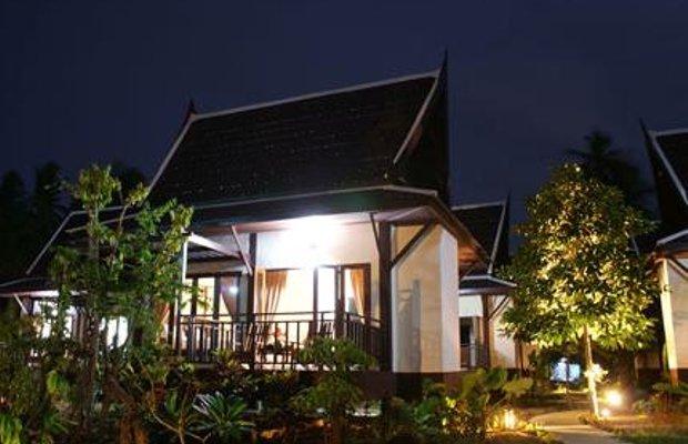 фото Lanta Klong Nin Beach Resort 111837786