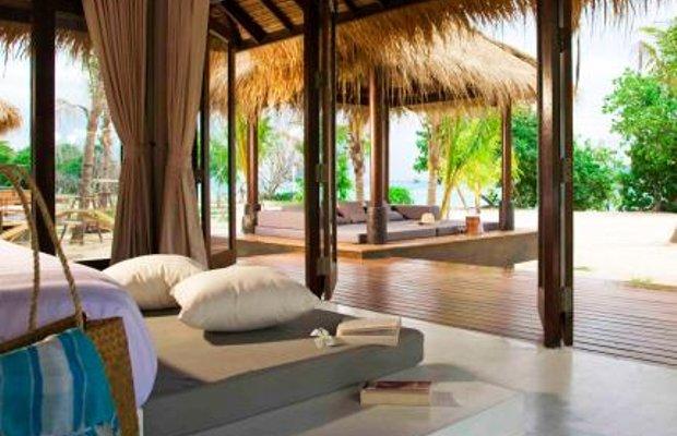 фото The Sevenseas Resort Koh Kradan 111838031