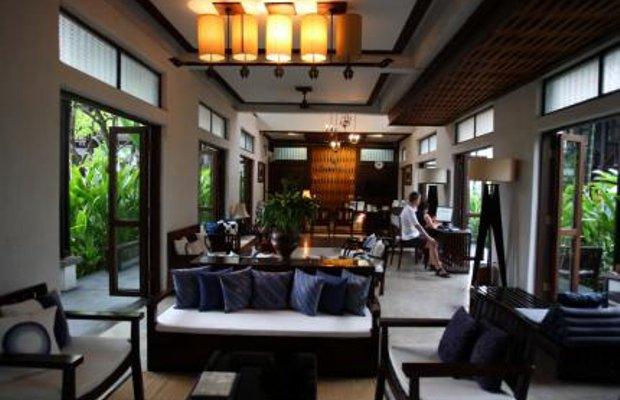 фото Banthai Village 111838181