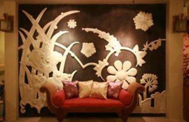 фото Vieng Mantra Hotel 111838583