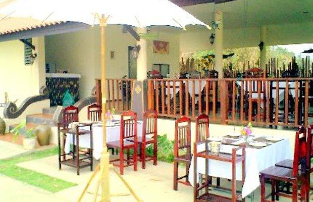 фото Oriental Village Chiangmai 111838757