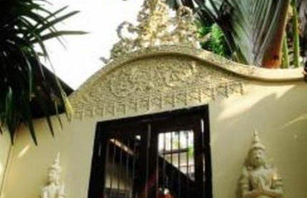 фото Tri Yaan Na Ros Colonial House 111839012