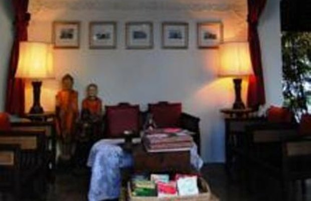 фото Tri Yaan Na Ros Colonial House 111839042