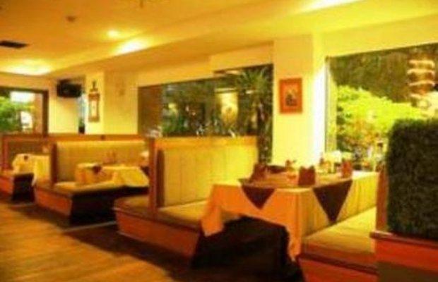 фото Chiangmai Gate Hotel 111839335
