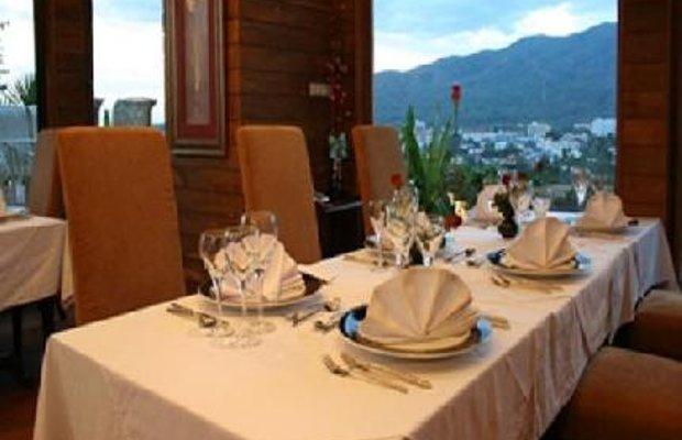 фото Furama Chiang Mai 111839416