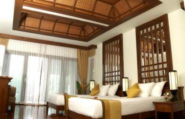 фото Fair House Villas & Spa, Koh Samui 111839491