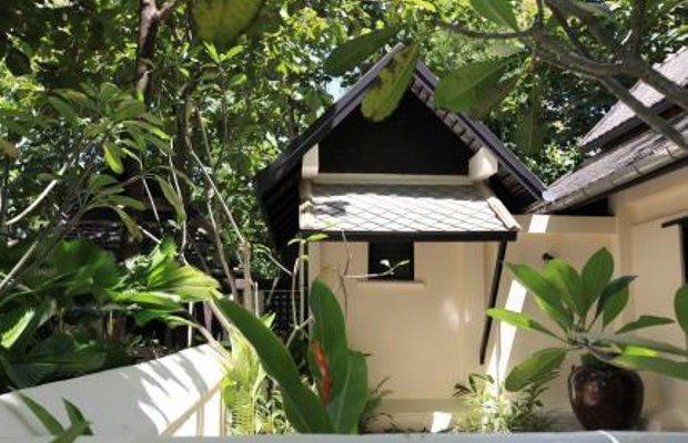 фото Narittaya Resort and Spa 111839668