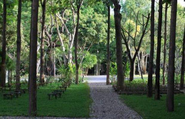 фото Narittaya Resort and Spa 111839700