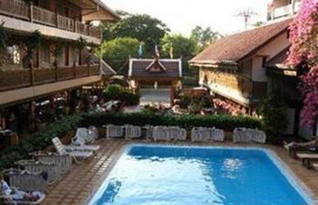 фото Lai Thai Guest House 111839787