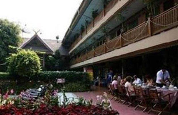 фото Lai Thai Guest House 111839802
