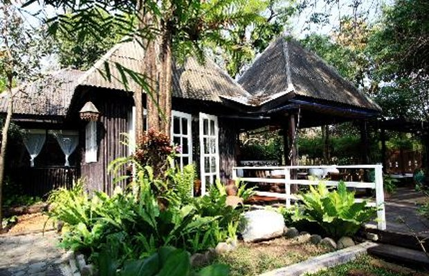 фото Supanniga Home 111840267