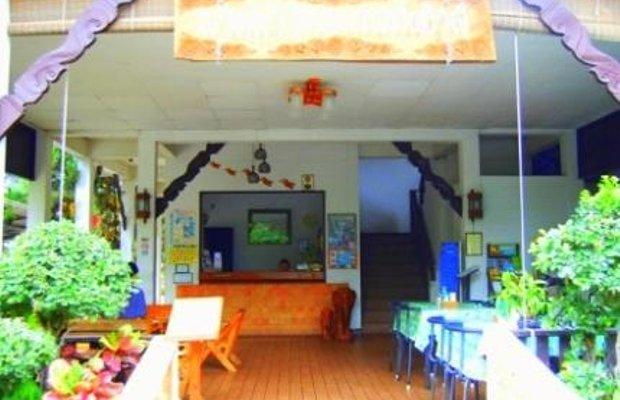 фото Lanna Thai Guesthouse 111840983