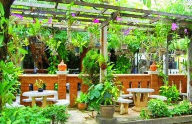 фото Lanna Thai Guesthouse 111840989