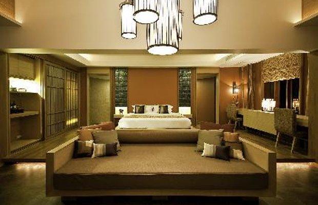 фото Montis Resort 111841352