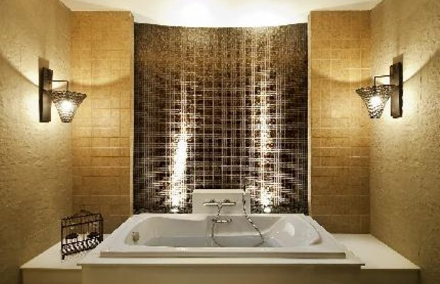 фото Montis Resort 111841355