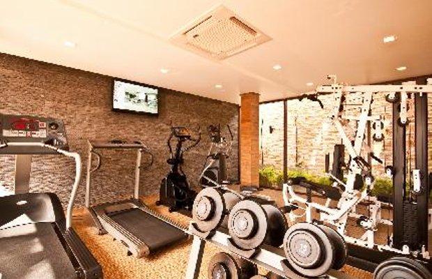 фото Montis Resort 111841358