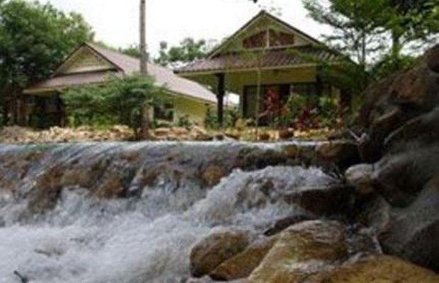 фото Iyara B.R Resort Koh Chang 111841622