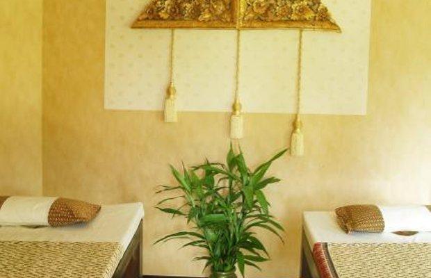 фото Royal River Kwai Resort & Spa 111841697