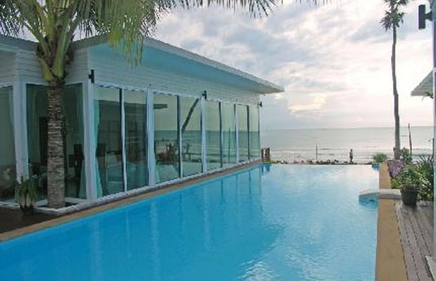 фото Baan Civilize Resort 111842141