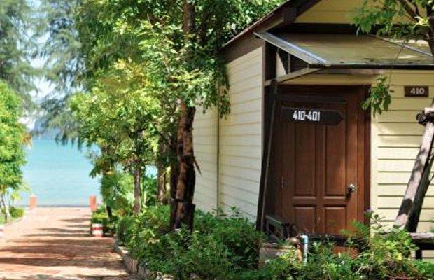фото Tup Kaek Sunset Beach Resort & Spa 111842189