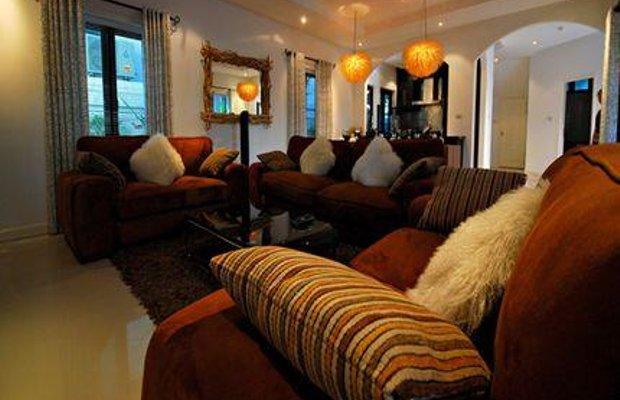 фото Hotel Du Golf 111842713