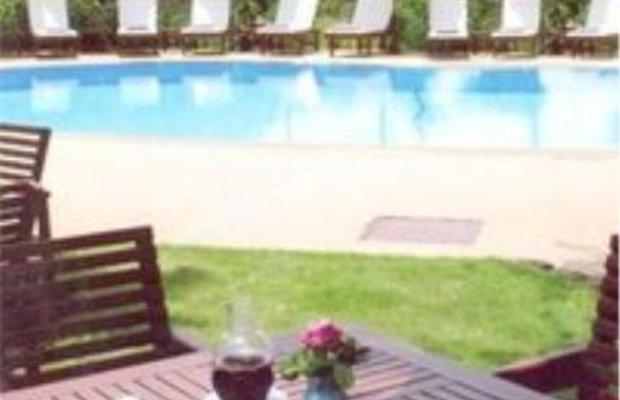 фото Petchvarin Resort and Spa 111842860