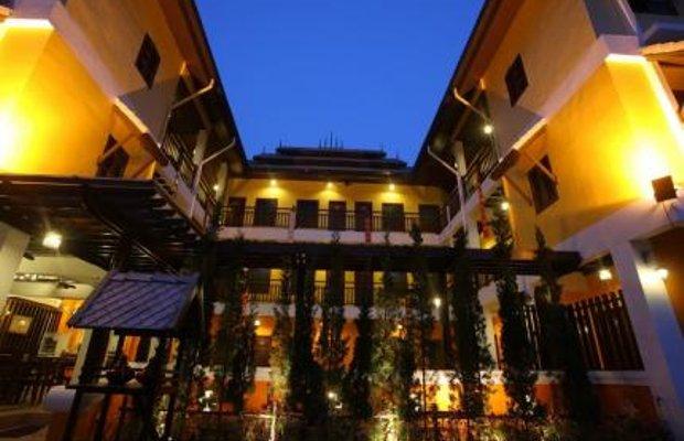 фото Chiang Mai Boutique House 111843025