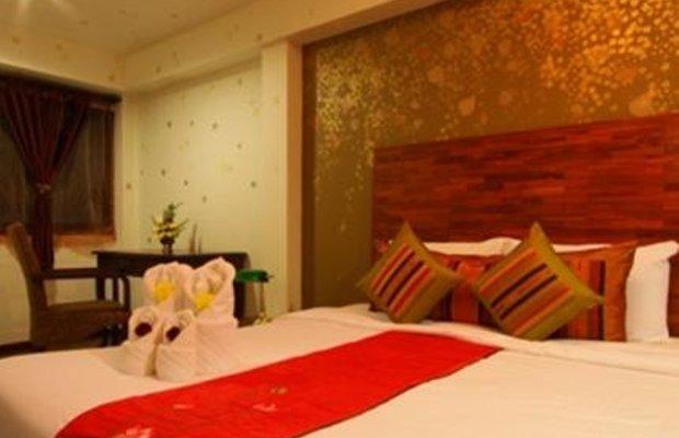 фото Thapae Boutique House 111843091