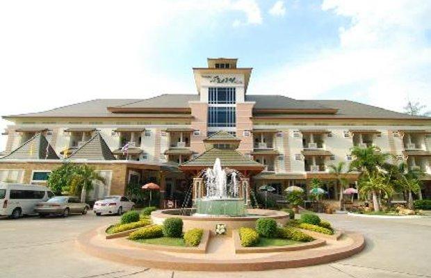 фото Sabai Hotel 111843369
