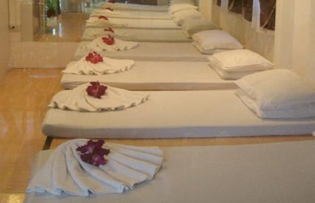 фото Sabai Hotel 111843372