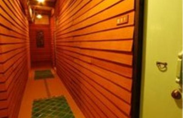 фото Buri Gallery House 111844538