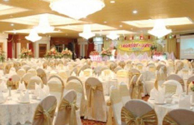 фото Avana Bangkok Hotel 111844598
