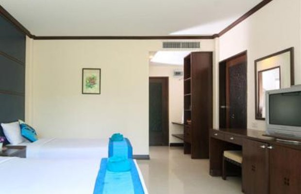 фото Nirundorn Resort 111844703