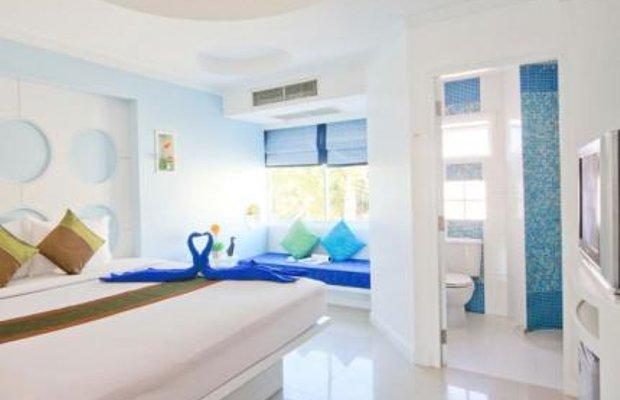 фото Nirundorn Resort 111844720