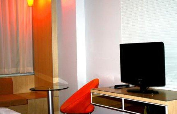 фото V-One Hotel Korat 111845269