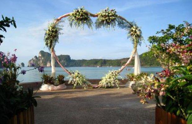 фото Phi Phi Island Cabana 111846006