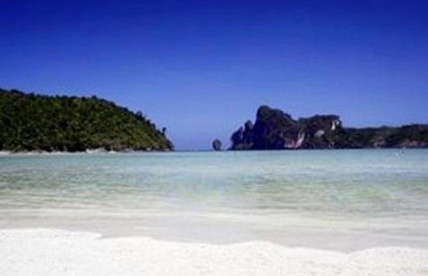 фото Phi Phi Island Cabana 111846036