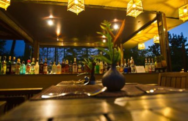 фото Gajapuri Resort & Spa 111847613
