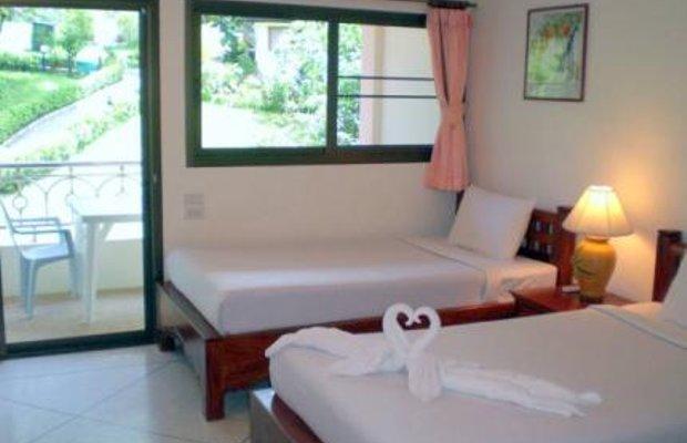 фото Top Resort 111847676