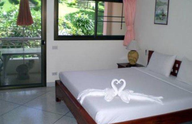 фото Top Resort 111847679