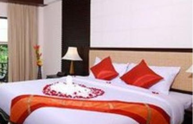 фото Nipa Resort 111847757