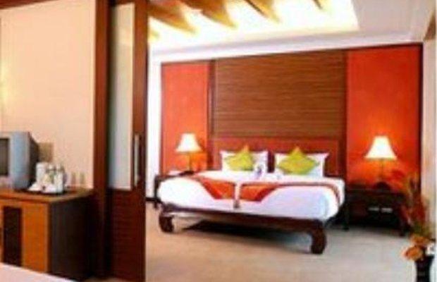 фото Nipa Resort 111847769